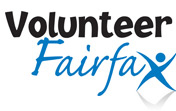 volunteerfairfax