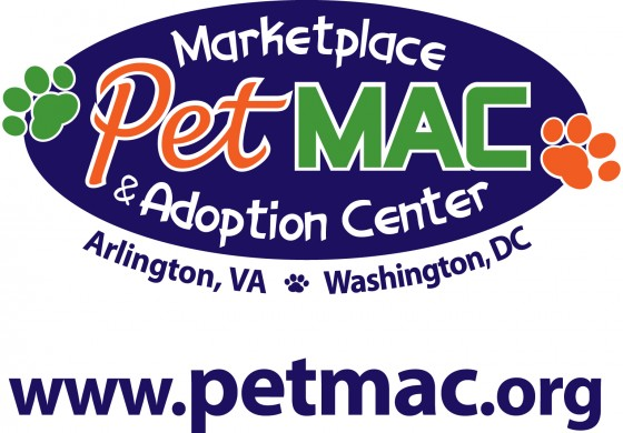 PetMAC logo web w city large website color