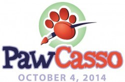 PawCasso Tickets on Sale Now!