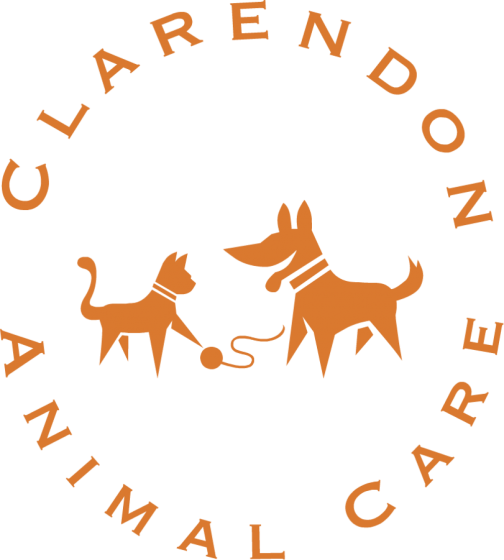 Clarendon Animal Care