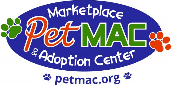 petmac-logo-website-cmyk(1)