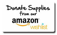 donate from amaazon