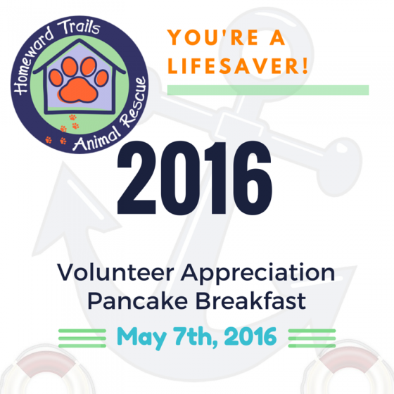 Volunteer Appreciation Graphic 2016