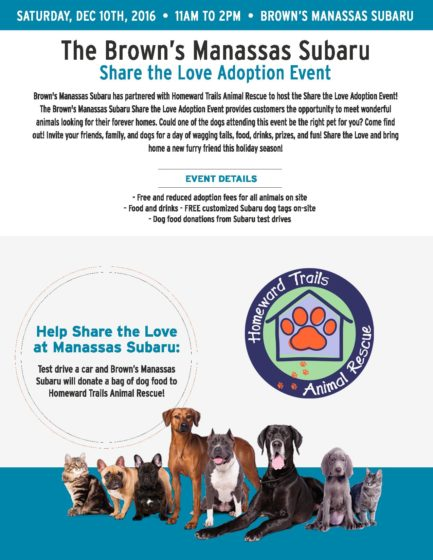 BMS_Flyer_ShareTheLoveAdoption_8.5x11_22321-page-001