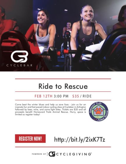 CycleBar Ride to Rescue Flyer-page-001